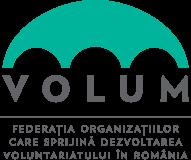 Federatia Volum