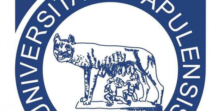 Asociația Absolvenților Universității 1 Decembrie 1918 Alba Iulia