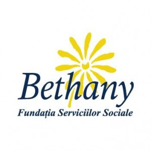 Betahny logo
