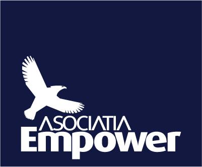 Asociația Empower