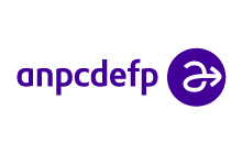ANPCDEFP