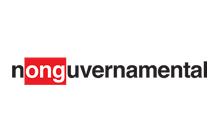 Nonguvernamental