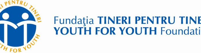 Fundația Tineri pentru Tineri