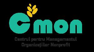 Logo CMON
