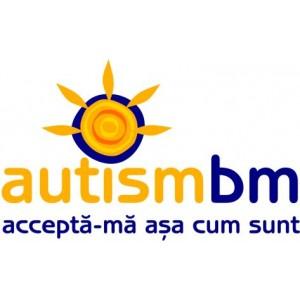 Autism Baia Mare