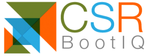 CSRBootIQ-logo