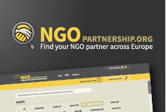 CNVOS_Partnership_Portal_Banner_Coll_236x160