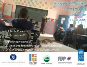 invitatie seminar FDP_15 iunie email
