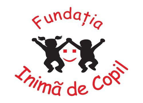Fundația Inimă de Copil