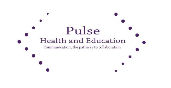 Asociația Pulse Health and Education