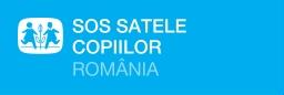 Asociația SOS Satele Copiilor România