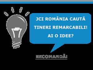 TOYP_RECOMANDA
