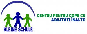 Kleine Schule - logo mare