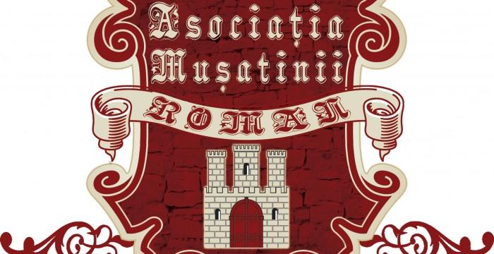 Asociația Mușatinii