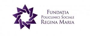 Fundatia_Regina_Maria