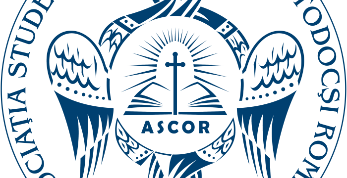Asociația Studenților Creștini Ortodocși Români, filiala Iași