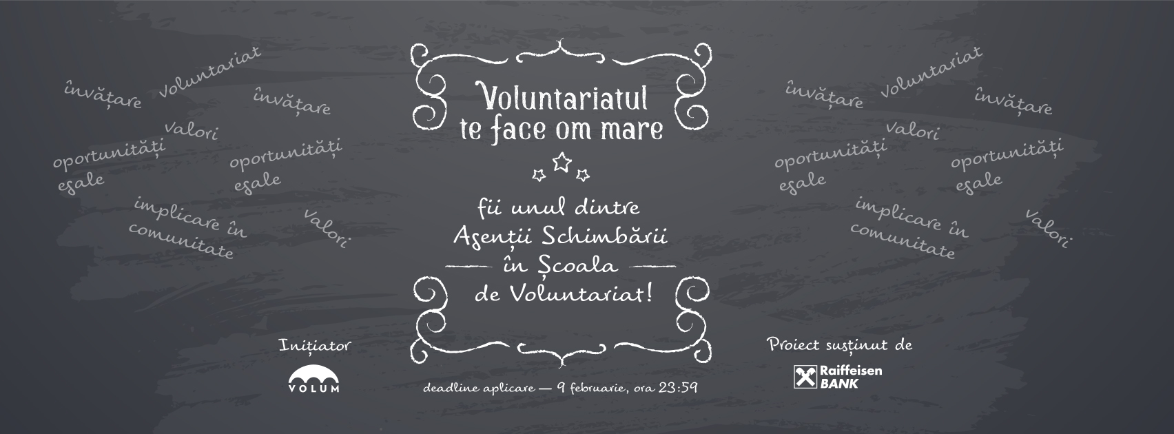 1_0_0_recrutare_voluntariatul_de_face_om_mare_cover_photo