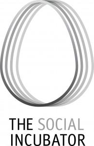 Asociatia The Spcoal Incubator_incubator_font_logo