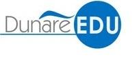 Asociația Dunăre.EDU