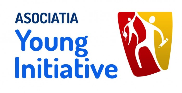 Asociația Young Initiative