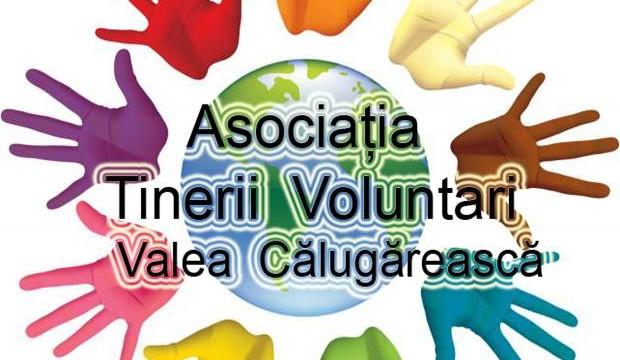 Asociația Tinerii Voluntari Valea Călugarească