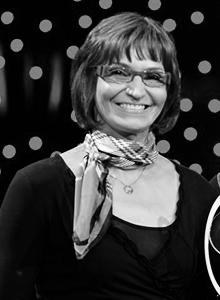 Valeria Răcila van Groningen