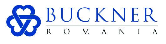 Fundația Buckner