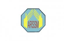 Asociația Română pentru Securitate și Sănătate în Muncă