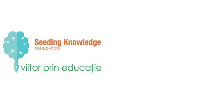 Seeding Knowledge Foundation