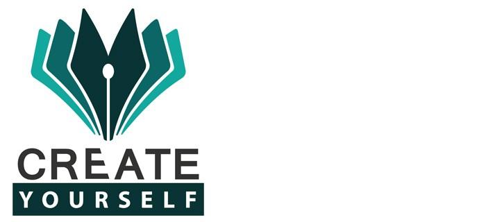 Asociația Create Yourself