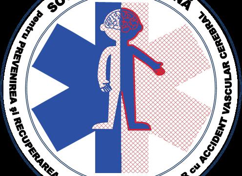 Societatea Română pentru Prevenirea şi Recuperarea Medicala a Persoanelor cu Accident Vascular Cerebral