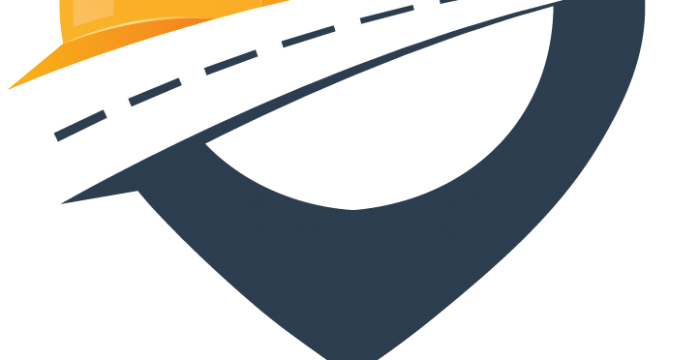 Asociația Pro Infrastructura