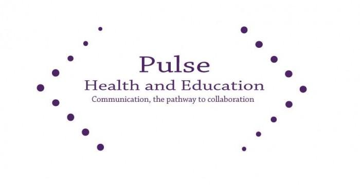 Asociația Pulse Health and Education
