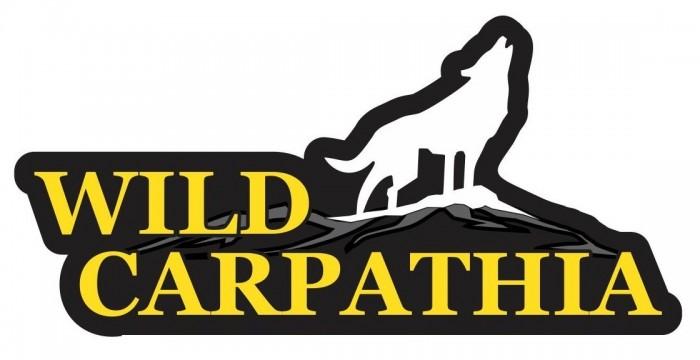 Asociația Wild Carpathia