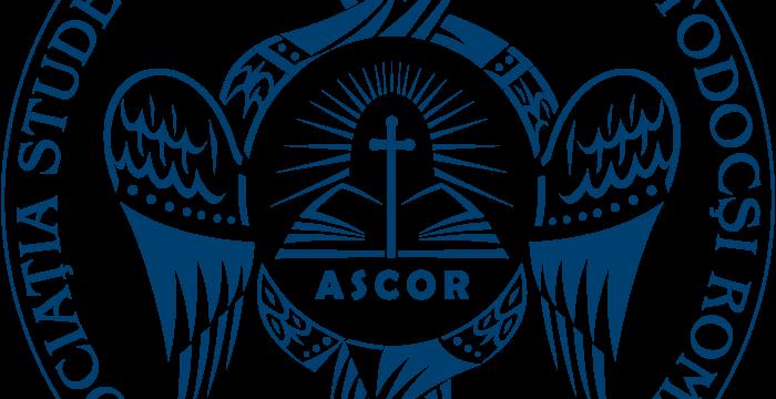 Asociația Studenților Creștini Ortodocși Români ASCOR, filiala Iași